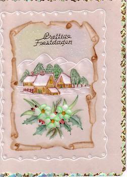 Kerst – Leni Hulzebos – Webová alba Picasa