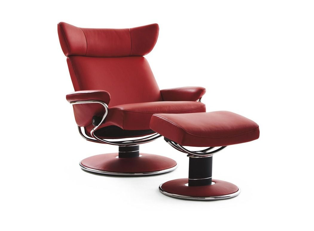 Stressless Sessel Jazz