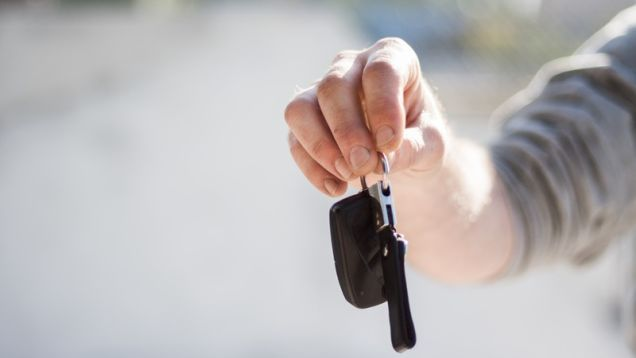 Can T Pay Your Car Loan Here S What To Do So You Don T Default