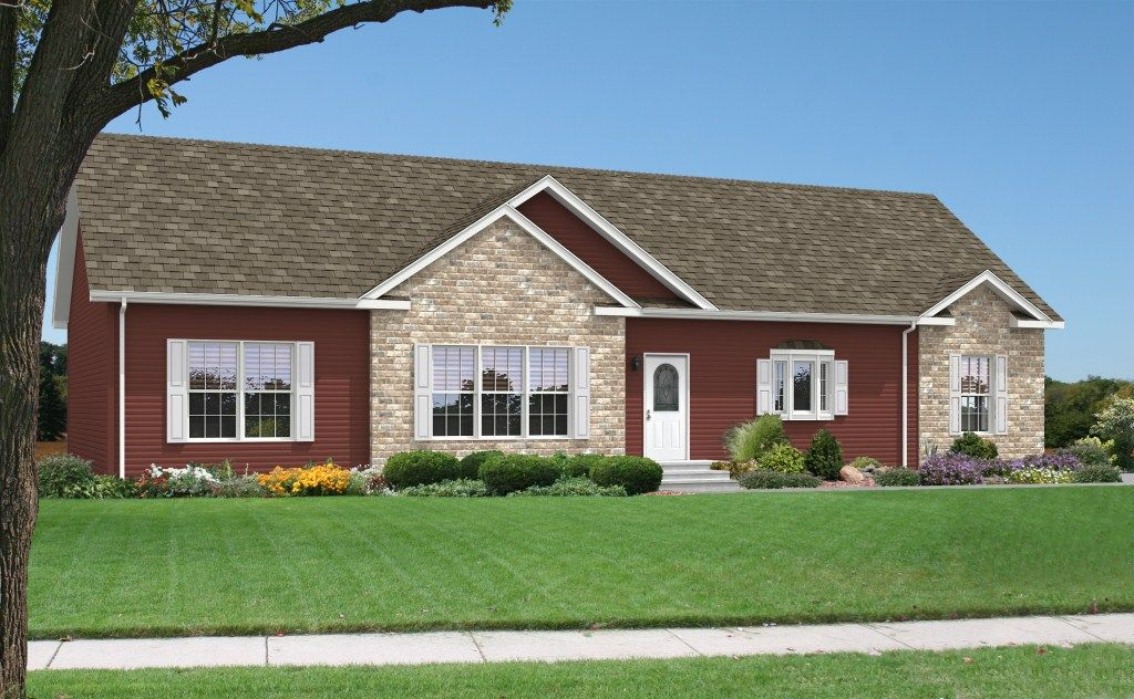 Find A Home Exterior House Colors Craftsman Style Homes House