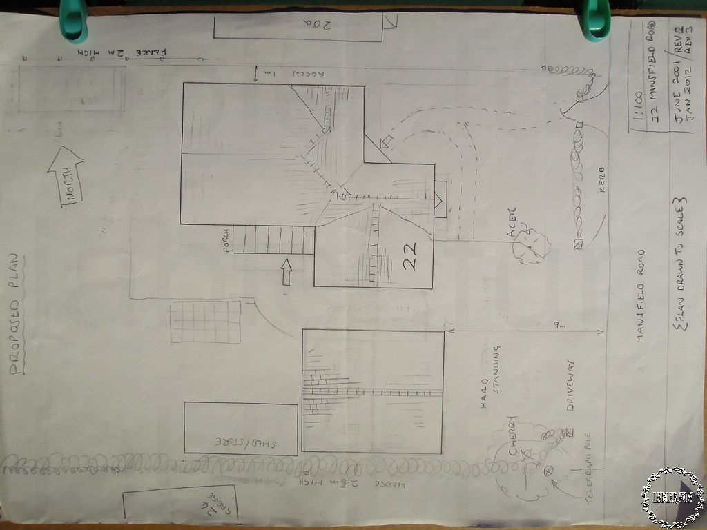House Plans Zimbabwe Pdf House Plans Home Design Plan How To Plan