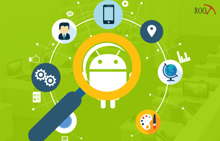 10 Must-Read Facts for Best Android App Development Companies