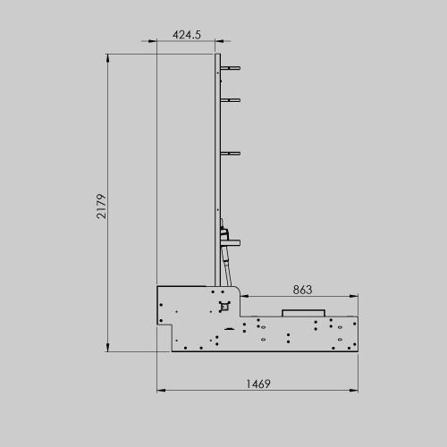 Mecanisme De Lit Escamotable Canape Electrique Hybride Lit Escamotable Lit Escamotable Canape Canape Electrique