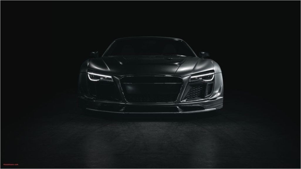 4k Wallpaper Black Car In 2020 Black Car Wallpaper Black Car