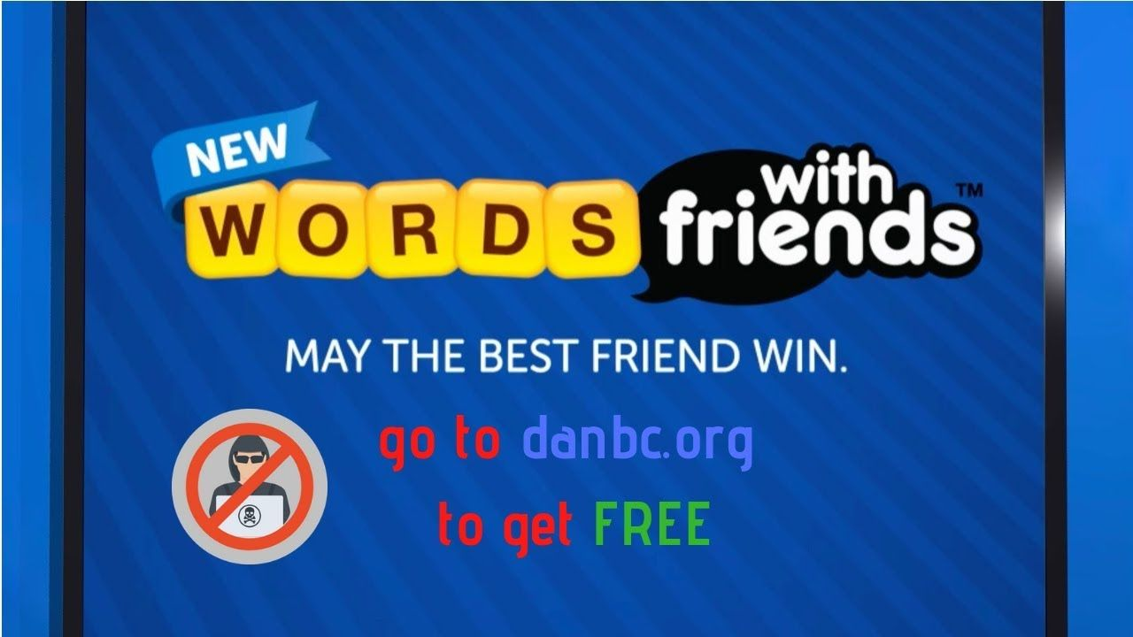 How To Hack Free Coins In Words With Friends 2 Fixed Antiban
