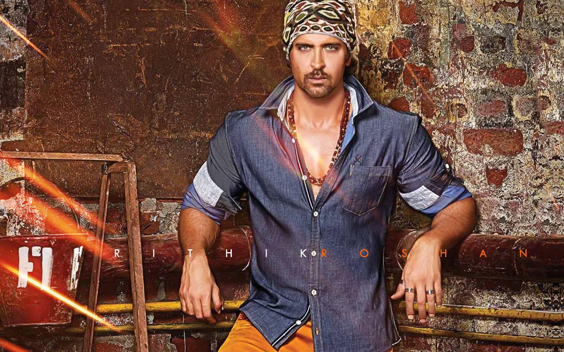 hrithik roshan hd wallpaper hrithik roshan, bollywood, actor