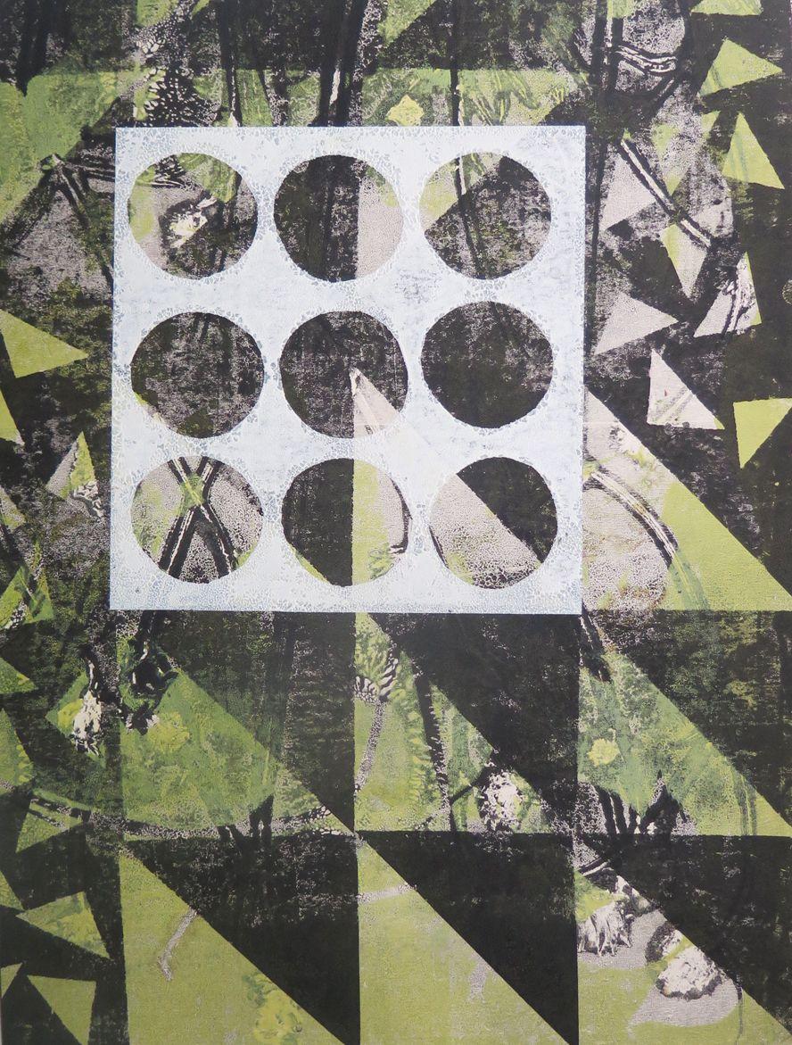 field and hedgerow Printing Prints, Botanical prints