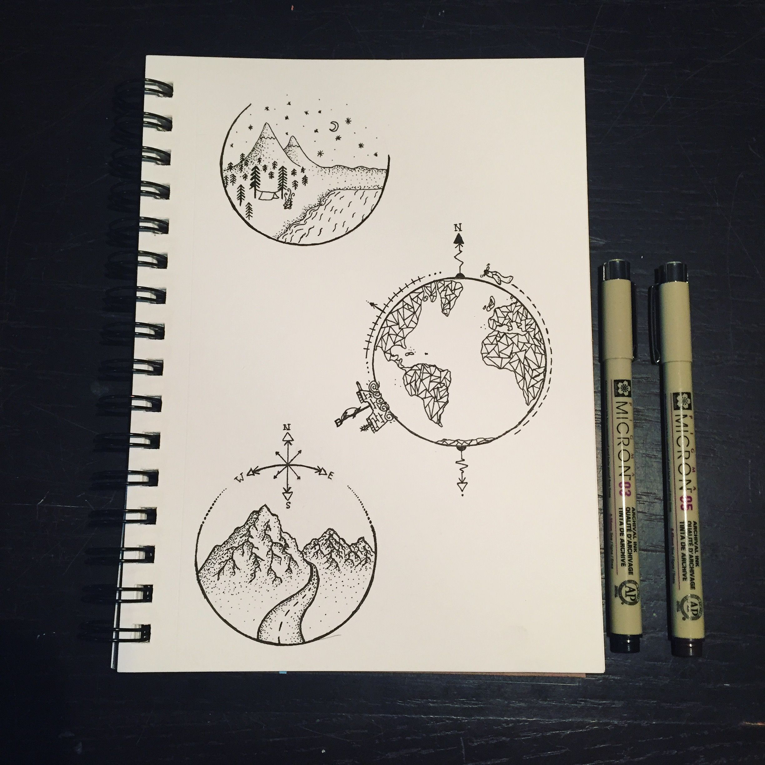 My daily doodlesu drawings pinterest doodles drawings and tattoo