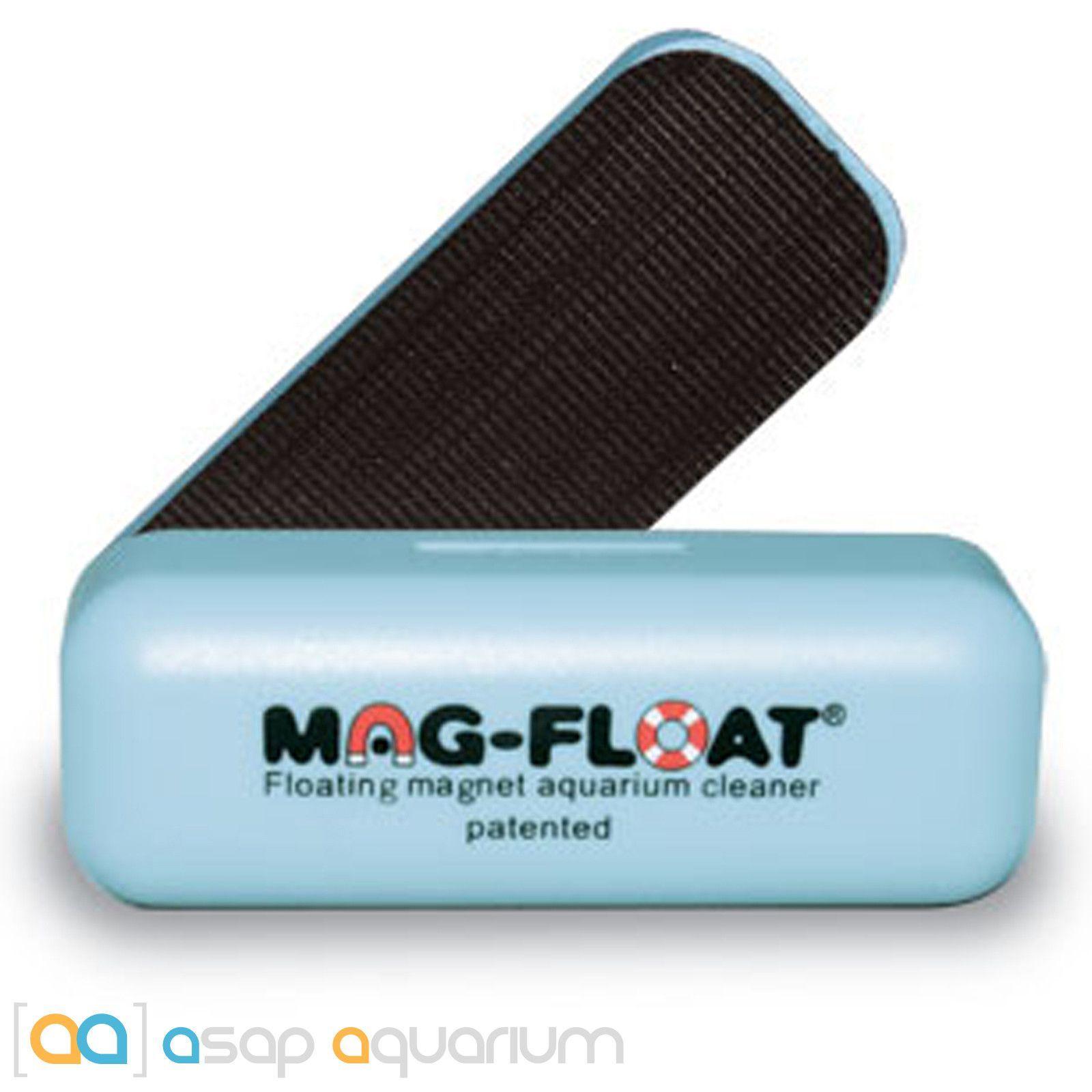 Mag Float MEDIUM MagFloat130A Floating Acrylic