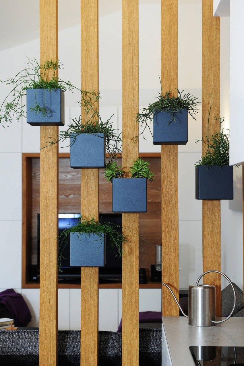Deco Separation De Piece galjevica residencegao architects | déco entrée maison
