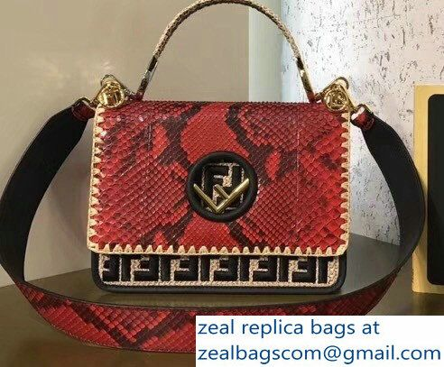 aedcec8092a AAA Replica Fendi Handbags
