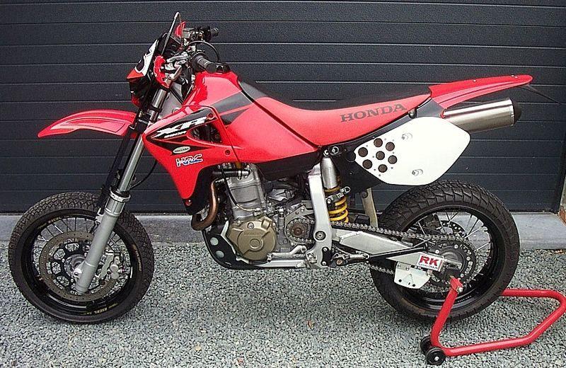 404 Not Found Supermoto Honda Motorcycles Honda