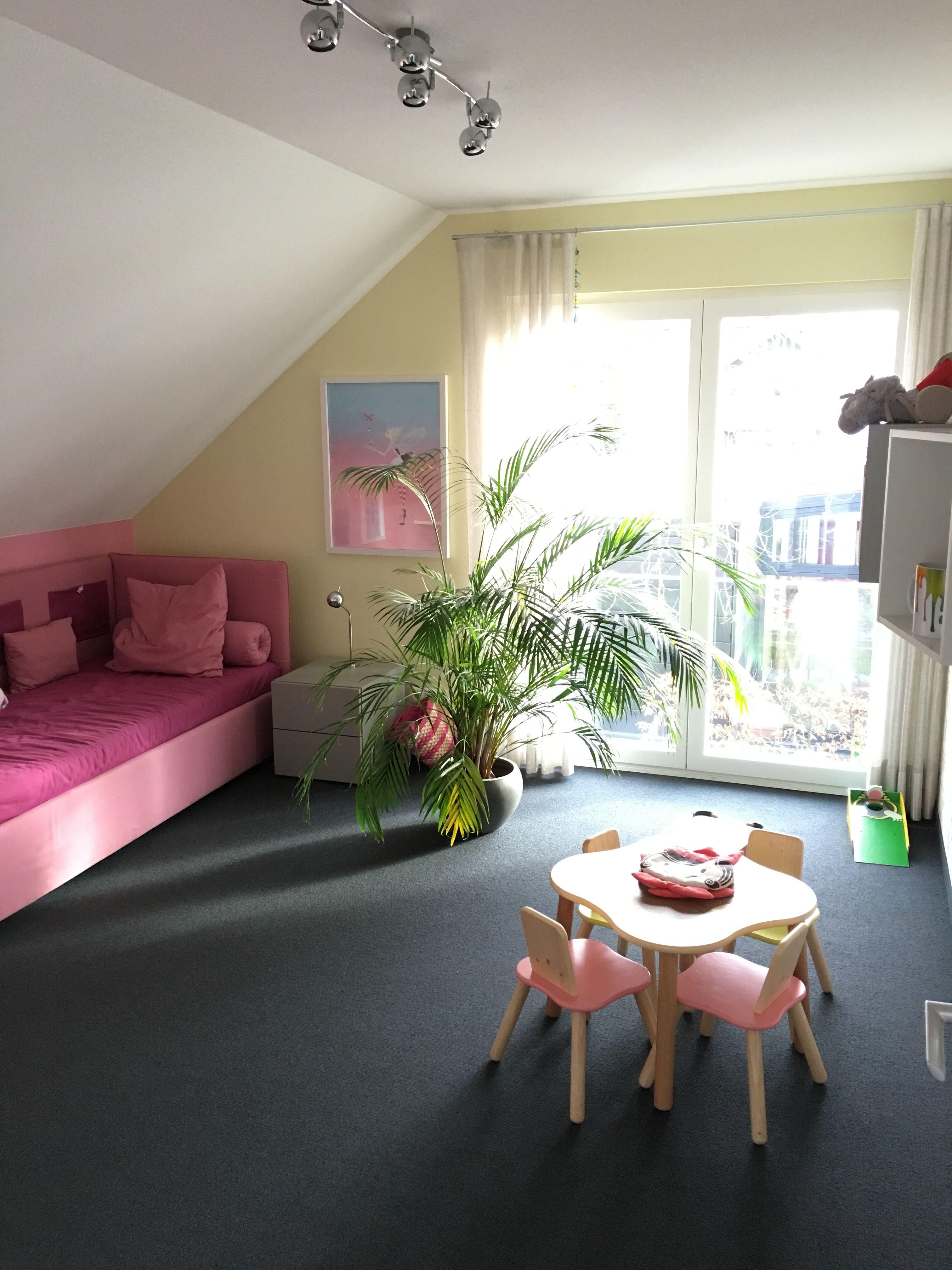 Faszinierend Kinderzimmer Mit Dachschräge Das Beste Von #kinderzimmer #dachschräge #
