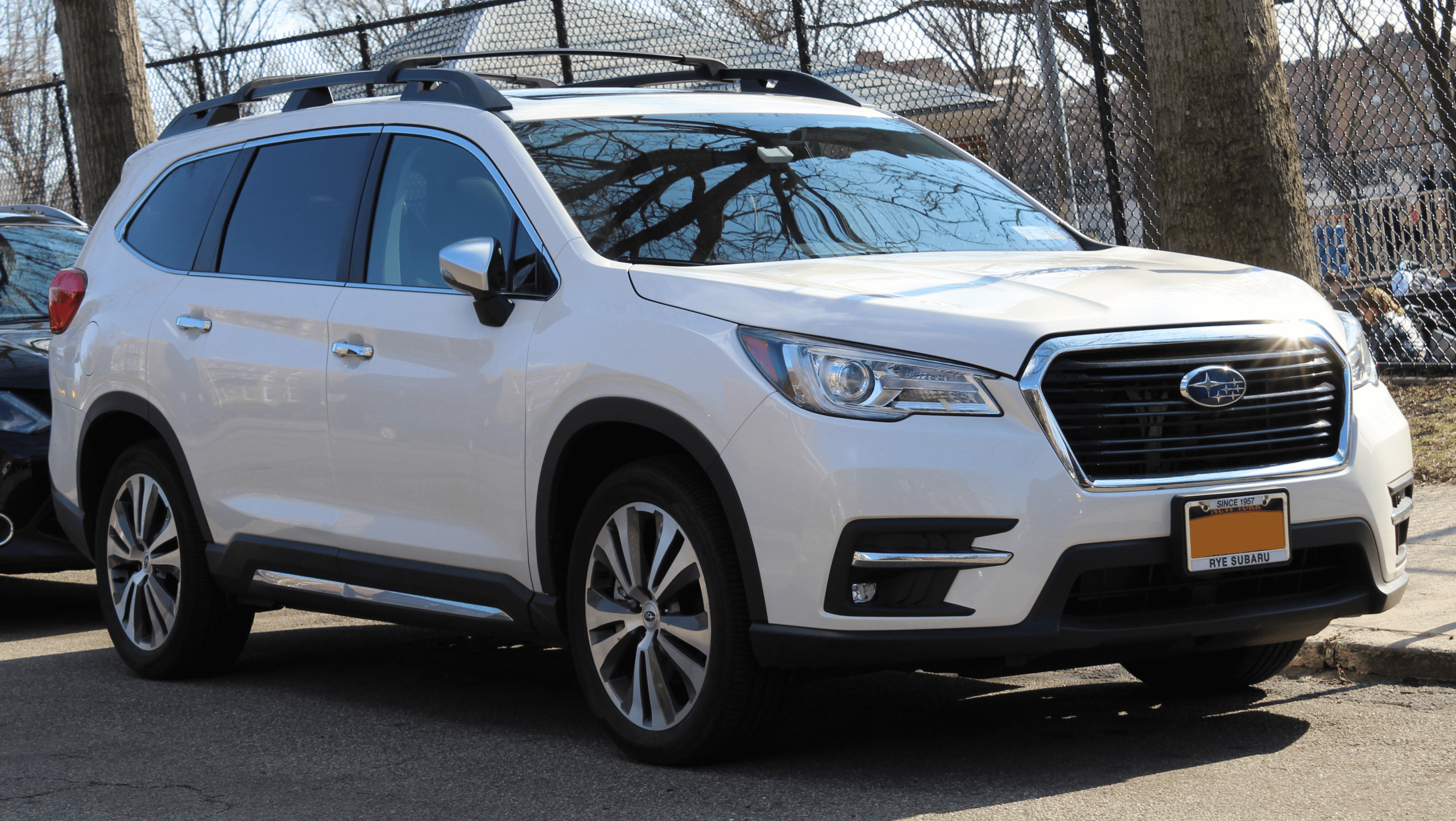 2021 Subaru forester Performance in 2020 Subaru forester
