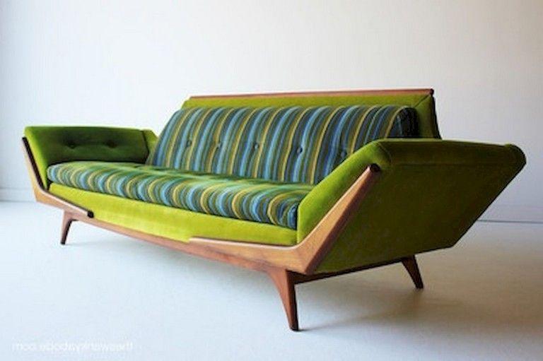 41 Inexpensive Mid Century Apartment Furniture Ideas Furniture