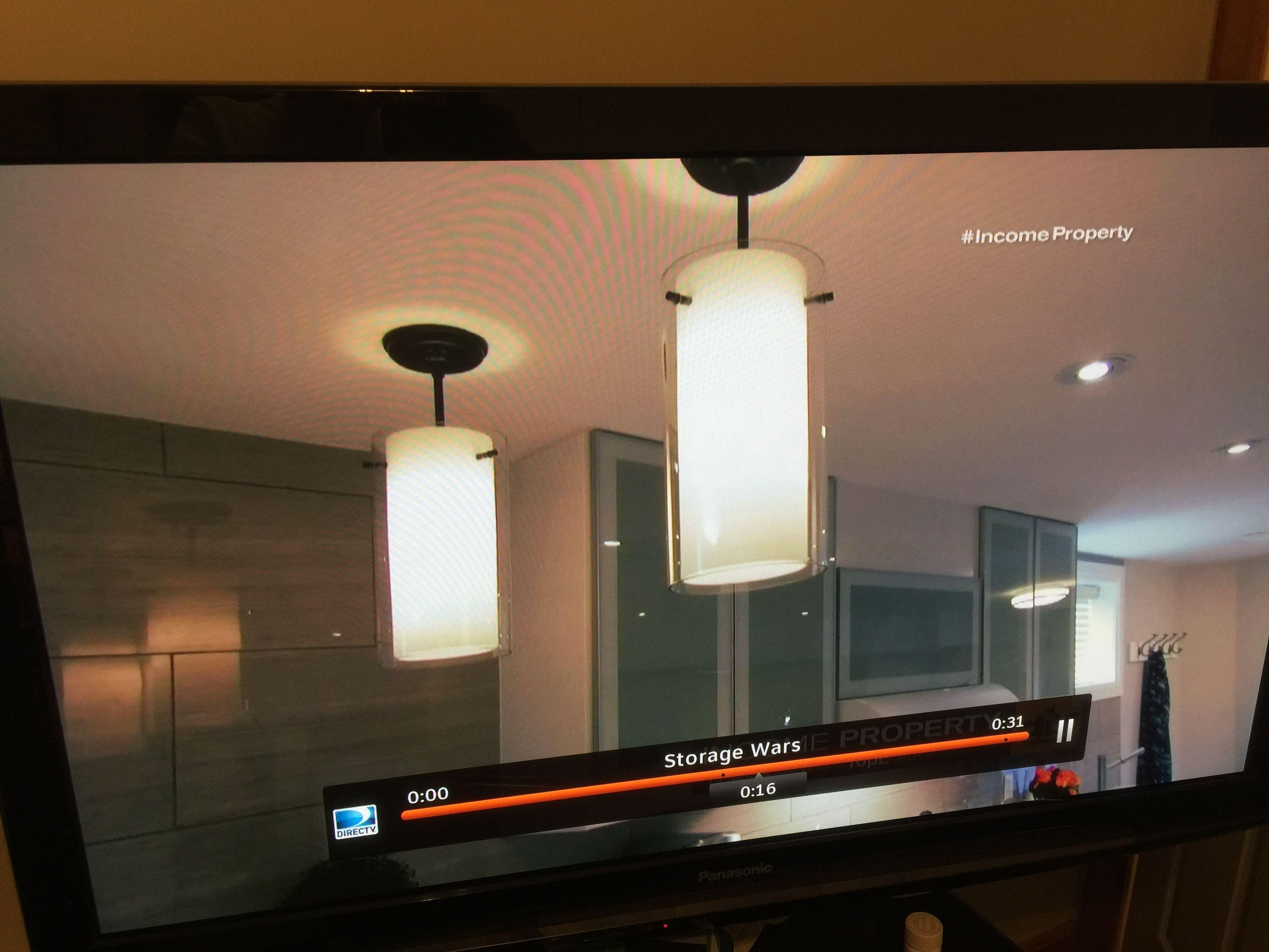 Pin By Chris Simmons On Home Lighting Home Lighting Lighting Home Decor