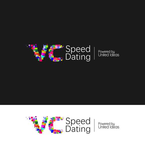 start up speed dating business zakačiti bendigo