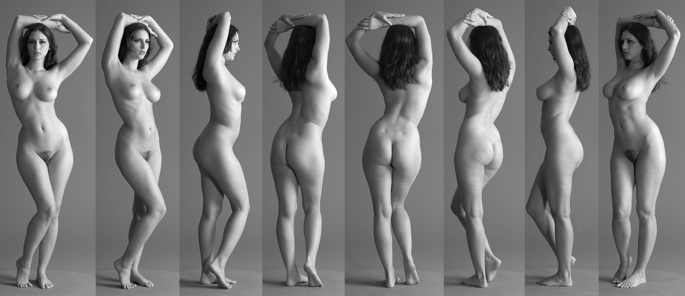 Images Of Naked Celebrities With Tag Body Shots