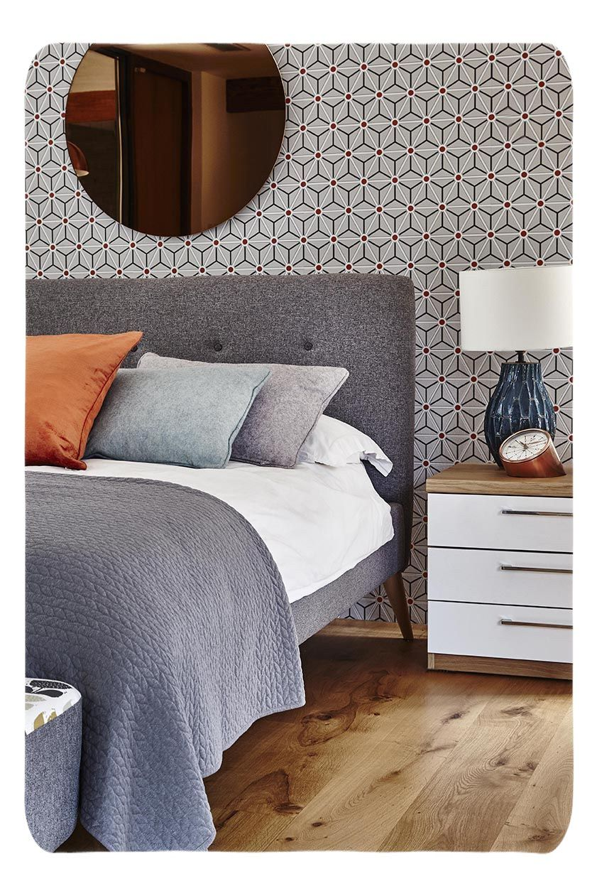 bedroom decor many of the bedroom style ideas you ll ever need rh pinterest com