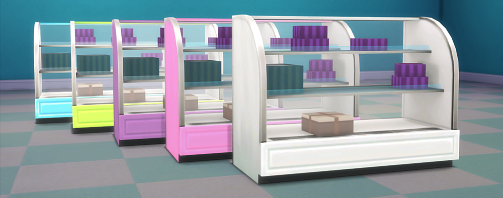 how to get custom content on sims 4 xbox
