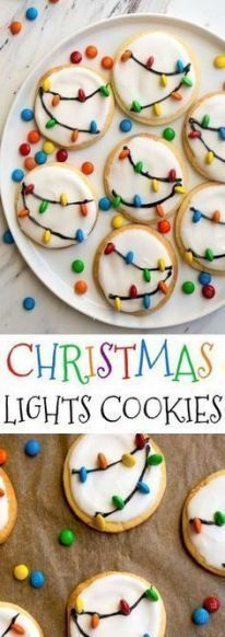 Cookies recipes easy royal icing 25 Ideas #easyroyalicingrecipe Cookies recipes ... -  Cookies recipes easy royal icing 25 Ideas #easyroyalicingrecipe Cookies recipes easy royal icing 25 - #cookies #Easy #easyroyalicingrecipe #icing #ideas #recipes #royal #royalicingcookiesrecipe #royalicingrecipeeasy #royalicingrecipeforgingerbreadhouse #royalicingrecipewitheggwhites #royalicingrecipewithoutmeringuepowder #easyroyalicingrecipe Cookies recipes easy royal icing 25 Ideas #easyroyalicingrecipe Cook #royalicingrecipe