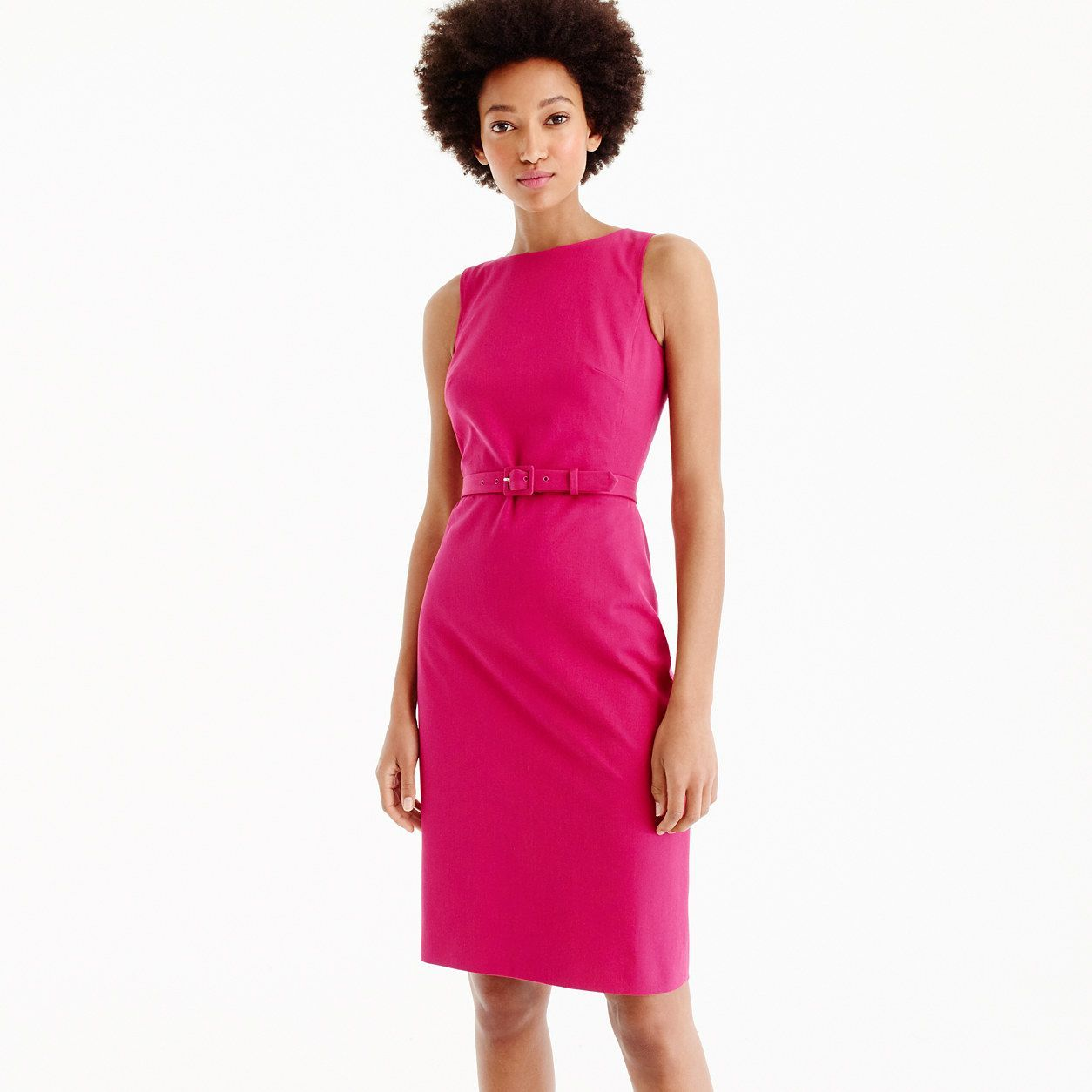 7afd1d4c3373 Petite Dresses Dillards - PostParc