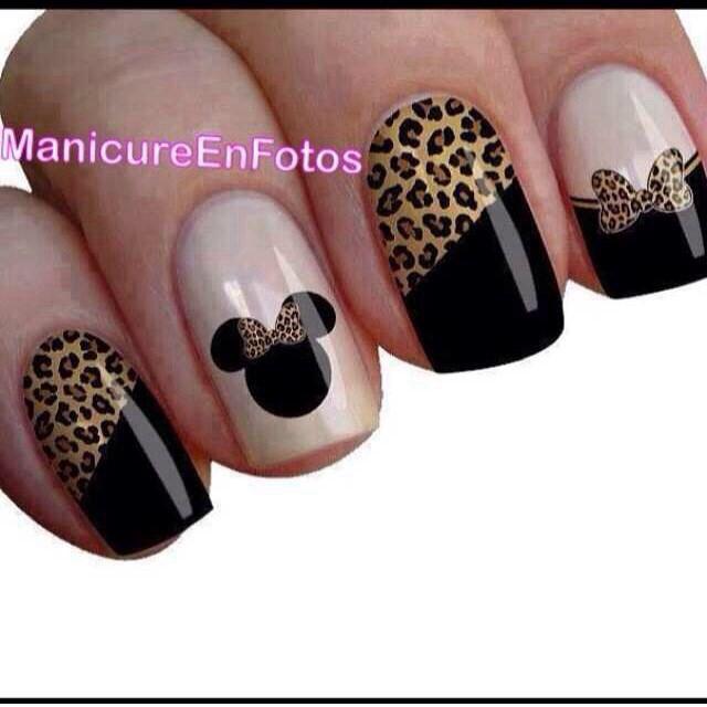 Pin de Shali Naranjo en Nails | Pinterest | Bonitas, Maquillaje y ...