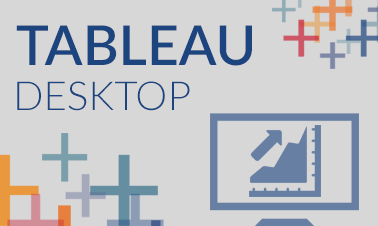 Most popular Tableau Technical Interview Questions with
