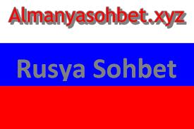 Rus-chat