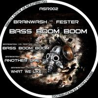 1 - Brainwash - Another one by BrainwashCORElover on SoundCloud