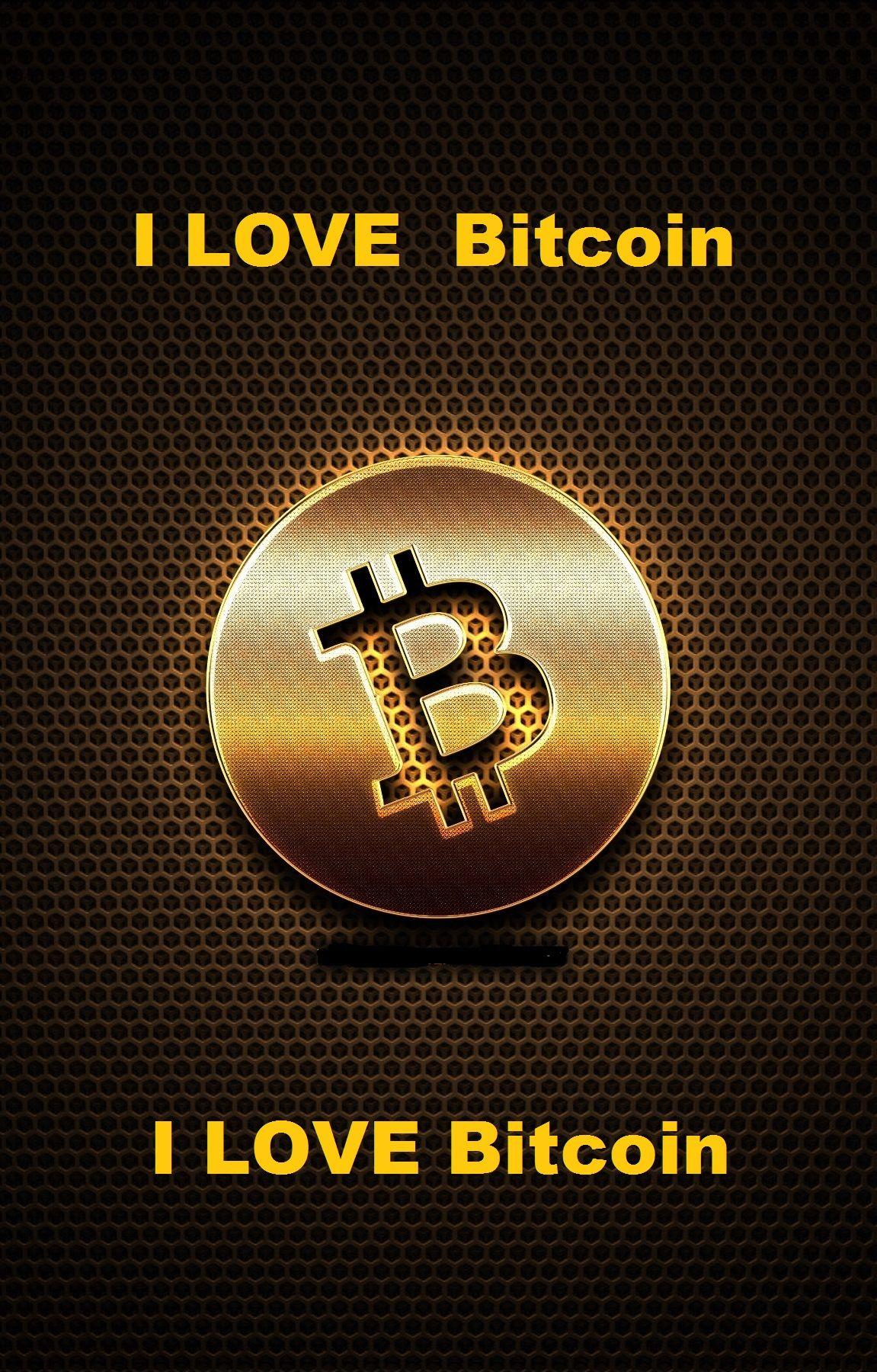 ingyenes bitcoin lottó hack