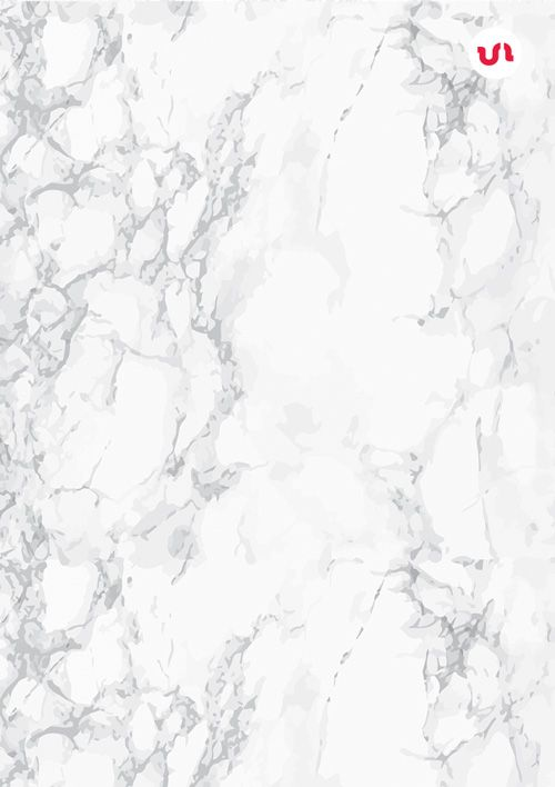 White Marble Seamless : white, marble, seamless, Marble, Seamless, Vector, Patterns, Background, Pattern,, Texture, Seamless,, Textures