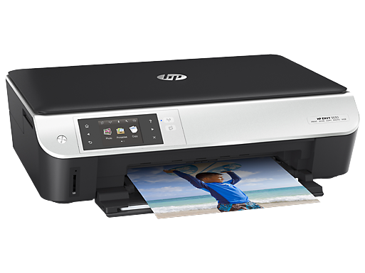 HP Chromebook and HP ENVY 5530 e-All-in-One Printer GIVEAWAY