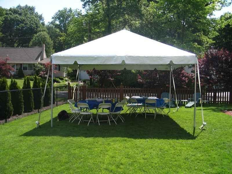 15 X 20 Tent Rental Tentcanopyfun Shade Tent Patio Shade