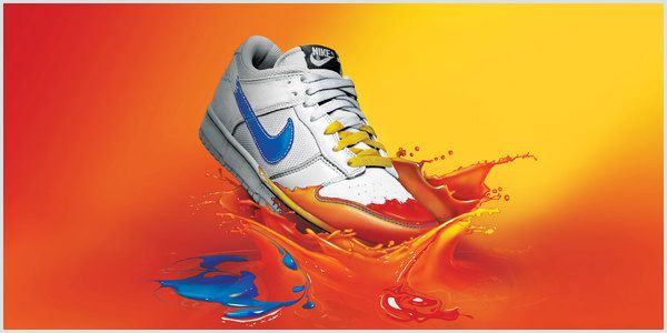 c44cc53c6b57 9 Best Places to Buy Sneakers Online