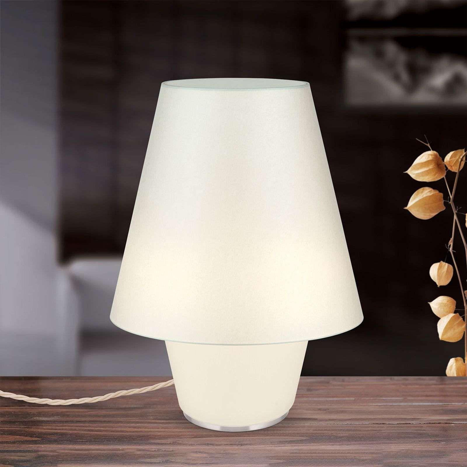 Deckenverteilerdose Lampen Kuchenlampe Pendelleuchte Einbaustrahler Ip65 Schwenkbar Bewegungsmelder Fur Led Strahle In 2020 Lampentisch Tischleuchte Led Strahler