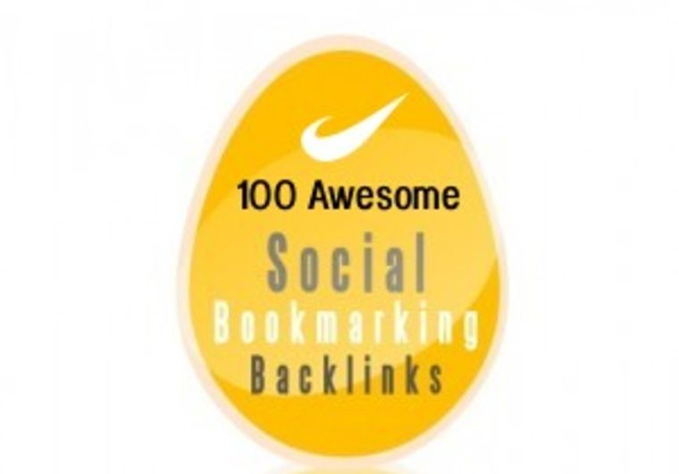 kpkpkiran: submit your site url to 100 Awesome social bookmarking sites manually With live link report for 24 Hours only for $5, on fiverr.com