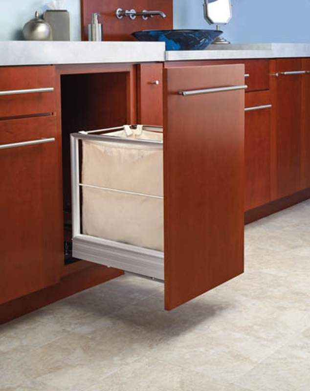 Rev A Shelf 5190 15rm Rev A Shelf Face Frame Cabinets Base Cabinets