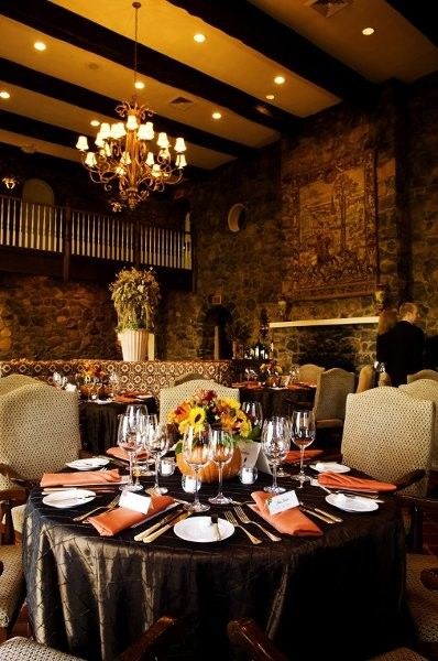 Poplar Springs Inn Warrenton Va Weddings Pinterest
