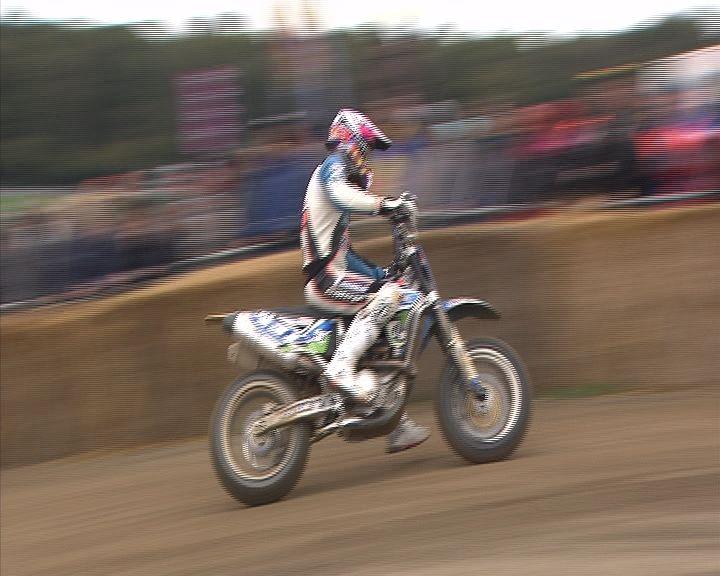 Video from Superbiker 2014: #241 Andreas Mikkelsen at 2:30 inside…