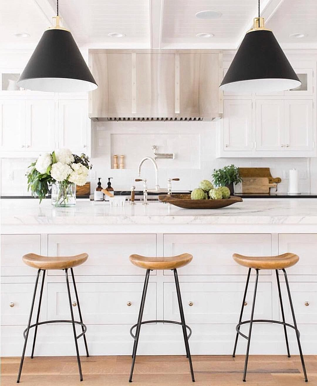 Peachy Pin By Koz On House Home Decor Kitchen Decor Studio Mcgee Pabps2019 Chair Design Images Pabps2019Com
