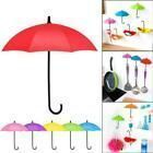 3Pcs Cute Umbrella Wall Mount Key Wall Hook Hanger Organizer Holder Durable #Household #cuteumbrellas 3Pcs Cute Umbrella Wall Mount Key Wall Hook Hanger Organizer Holder Durable #Household #cuteumbrellas 3Pcs Cute Umbrella Wall Mount Key Wall Hook Hanger Organizer Holder Durable #Household #cuteumbrellas 3Pcs Cute Umbrella Wall Mount Key Wall Hook Hanger Organizer Holder Durable #Household #cuteumbrellas 3Pcs Cute Umbrella Wall Mount Key Wall Hook Hanger Organizer Holder Durable #Household #cute #cuteumbrellas