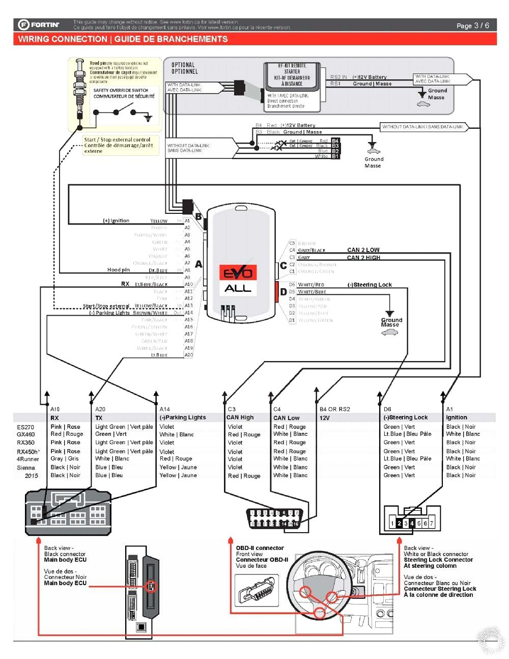 medium resolution of 12volt com wiring diagrams lennox conservator iii g16xq4 75 3 12 volt wiring diagram parking light