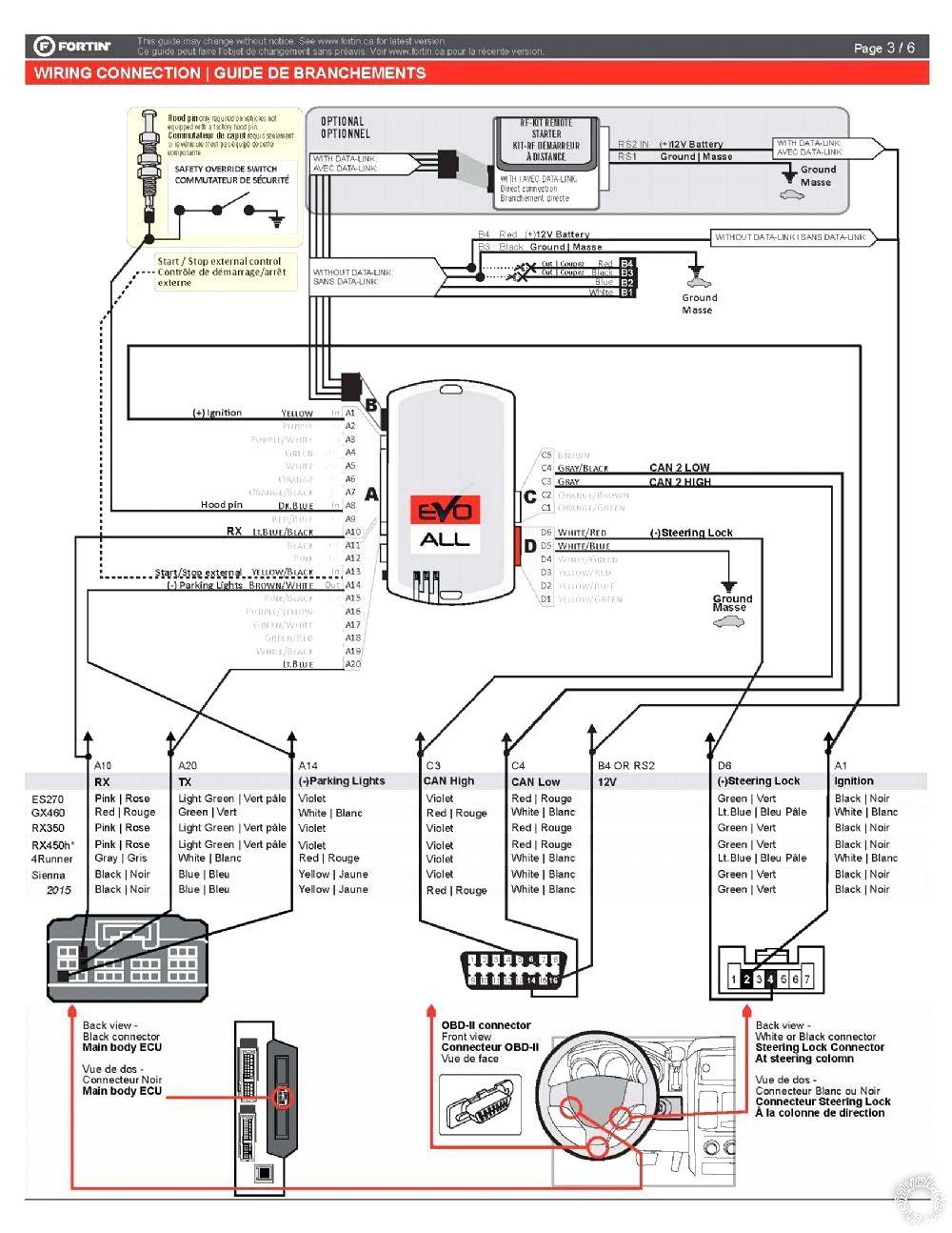 12volt Com Wiring Diagrams