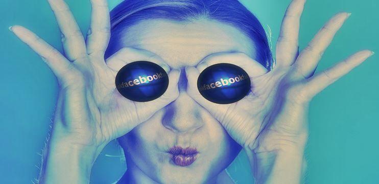 3 Dicas Matadoras de Como Anunciar no Facebook! Guia Completo #Youtuber