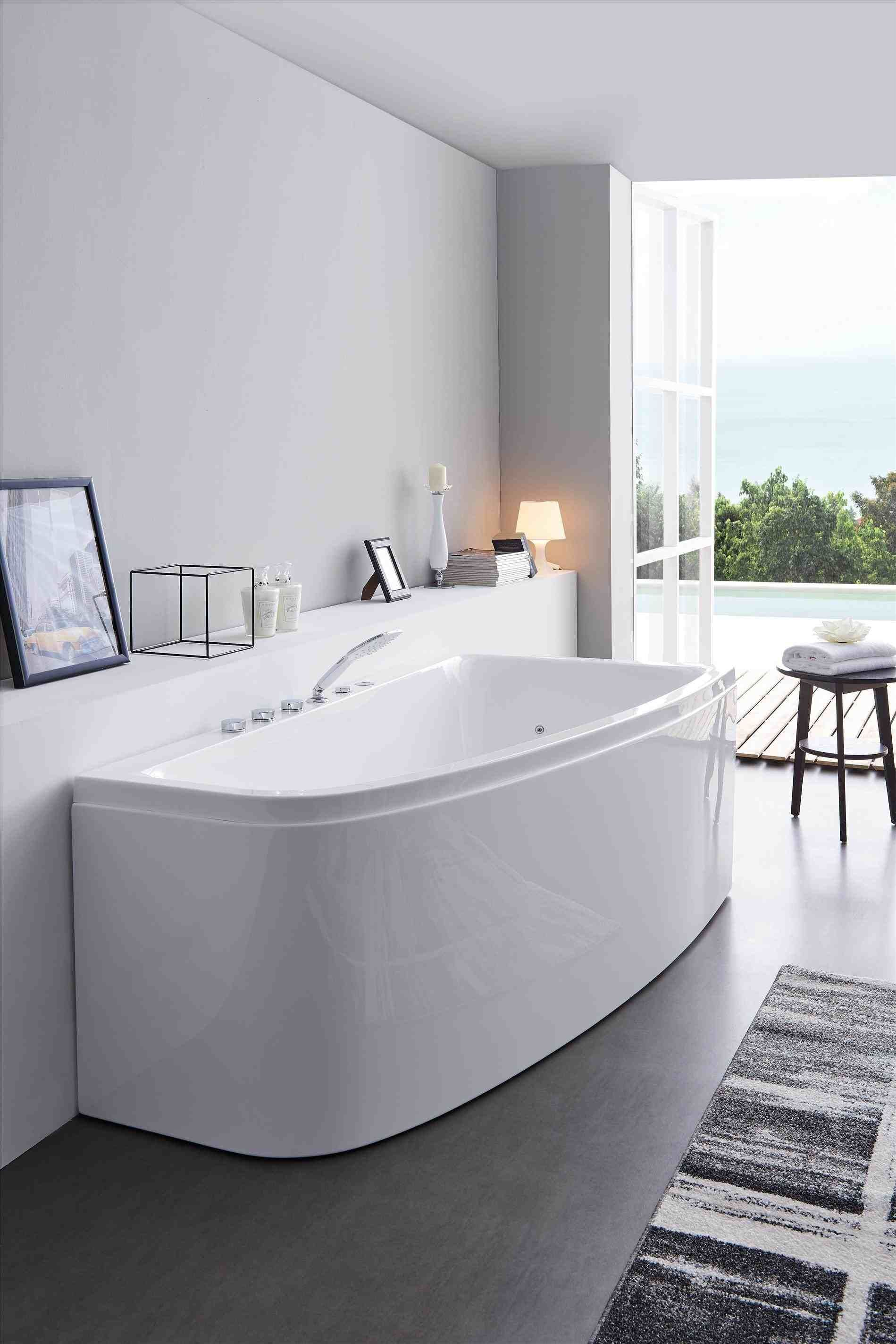 New Post Bathtub Jacuzzi Visit Bathroomremodelideassclub