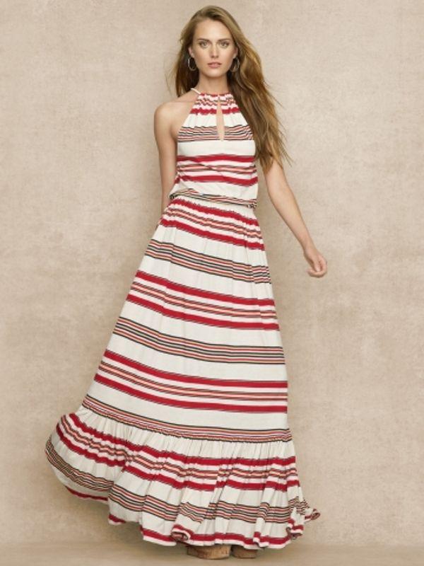 Сшить платье лен своими руками фото 415