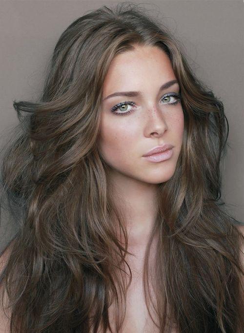 Nice Hair Color Brown Hair Dye Ash Brown Hair Color Ash Brown