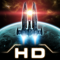 Galaxy on Fire 2 on Mac download for mobile  Download Galaxy