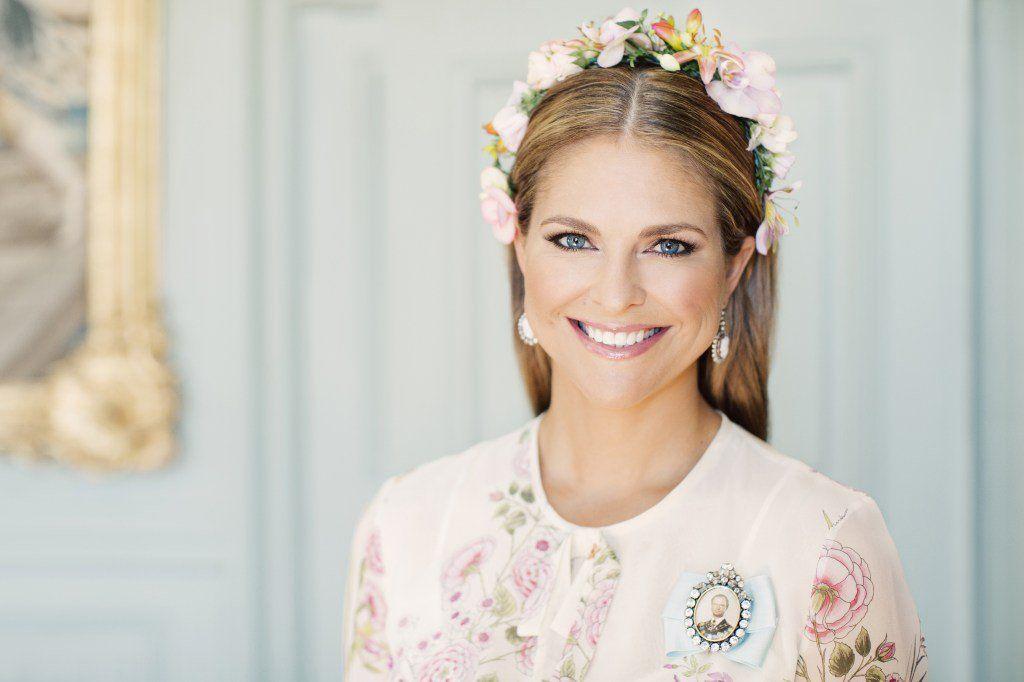 Scandinavian Royals Crownprincely Twitter Princess Madeleine Princess Victoria Of Sweden Princess Victoria